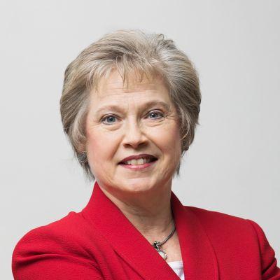 Barbara Di Toro