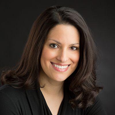 Dr. Patricia Cornett