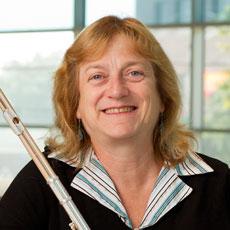 Cynthia J. Folio