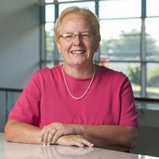 Joann Marie Kirchner
