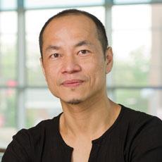 Kun-Yang Lin