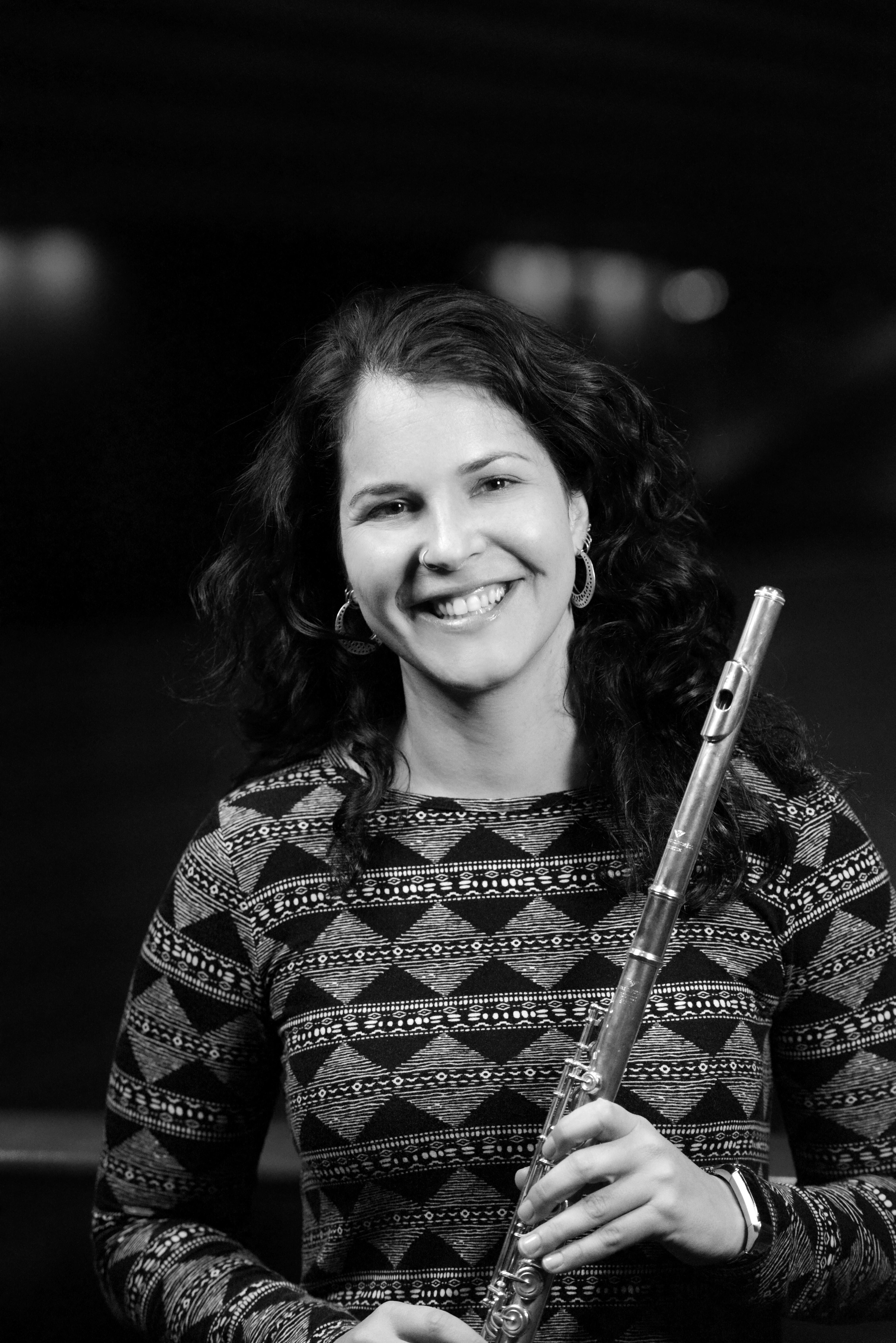 Susanna Loewy