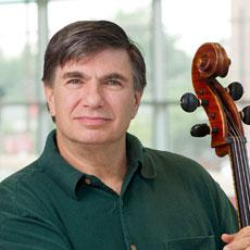 Jeffrey G. Solow